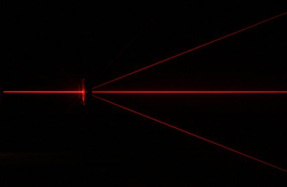 znakowanie laserowe