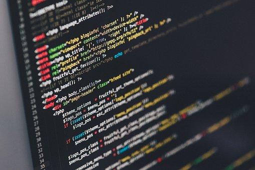 oprogramowanie helpdesk