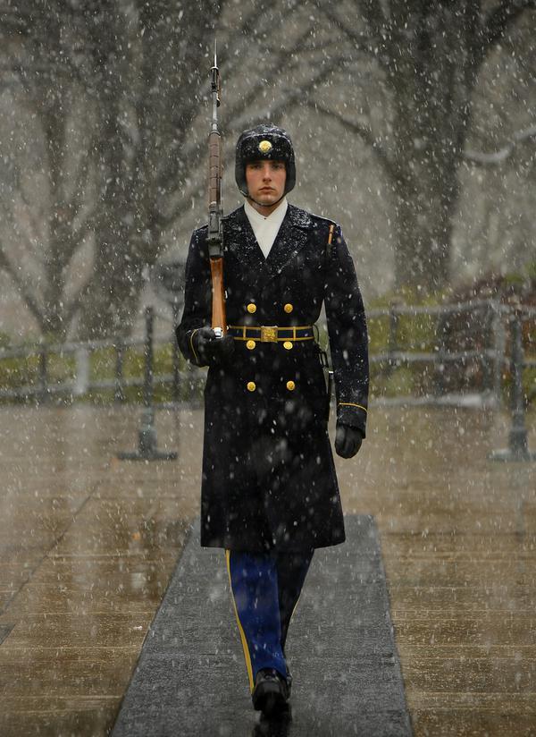 mundury ułańskie