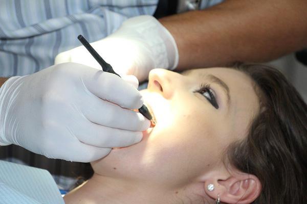 sprawdzone gabinety stomatologiczne - rzeszów