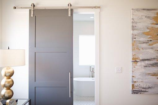 drzwi przesuwne trójmiasto