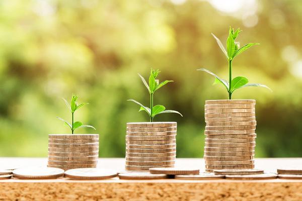 w co warto inwestować pieniądze