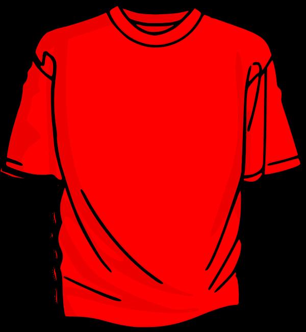 klasyczna koszulka polo - rozmiar XL