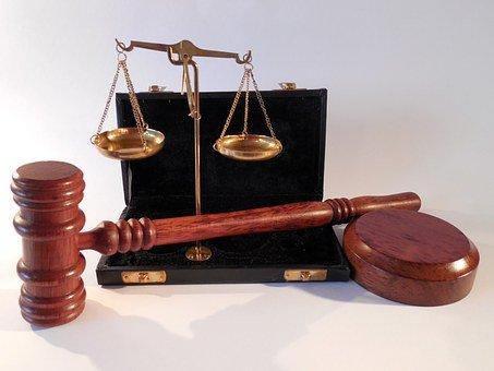 dobry radca prawny z tarnowa
