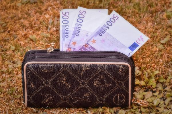 tanie portfele damskie sklep online