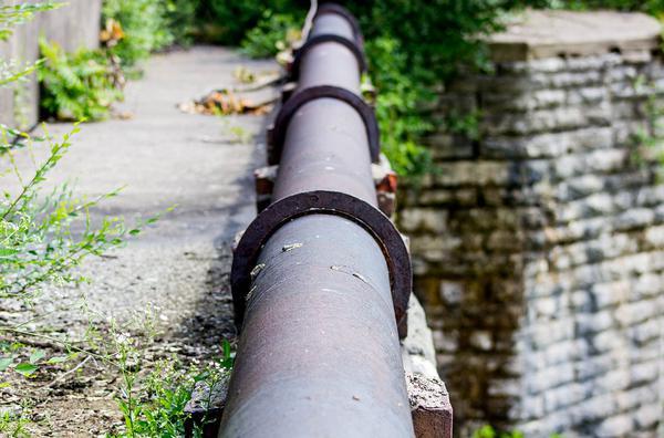 polecana rura kanalizacyjna wewnętrzna